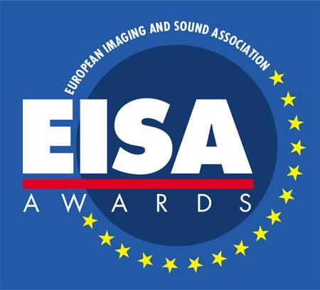 Novità Terminali| Samsung ottiene 4 prestigiosi premi agli EISA Awards