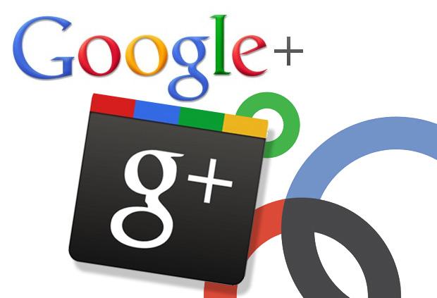 News App| Google + si aggiorna introducendo nuove funzioni