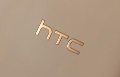 News | HTC sta lavorando al suo phablet?