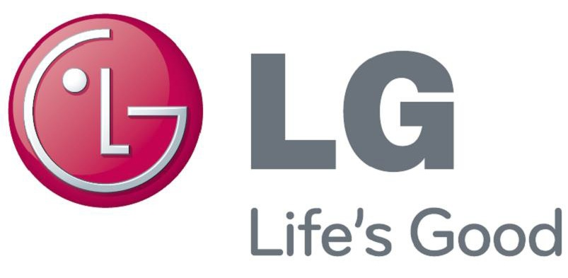 Novità Terminali| LG conferma ICS per Optimus Black,3D, Prada, LTE e Dual