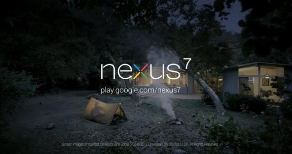 Novità| Tante novità per Samsung all' IFA 2012