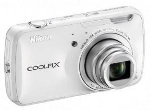 Nikon--Coolpix-S800c_66522_1