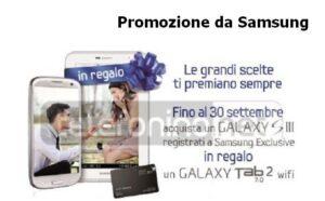 Promo-GalaxySIII-GalaxyTab7_66439_1