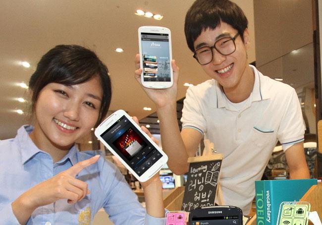 Novità Terminali| Nexus 7 arriva anche sul catalogo Euronics