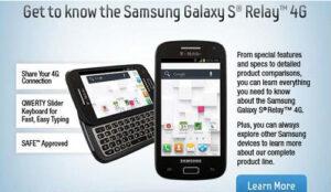 Samsung-Galaxy-S-Blaze
