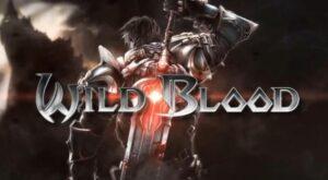 Wild-Blood-1