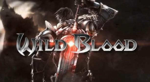 News games | Ecco che arriva il 1 trailer di Wild Blood