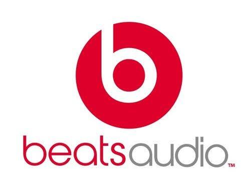 News Terminali| Beats Audio in procinto di sviluppare un proprio smartphone