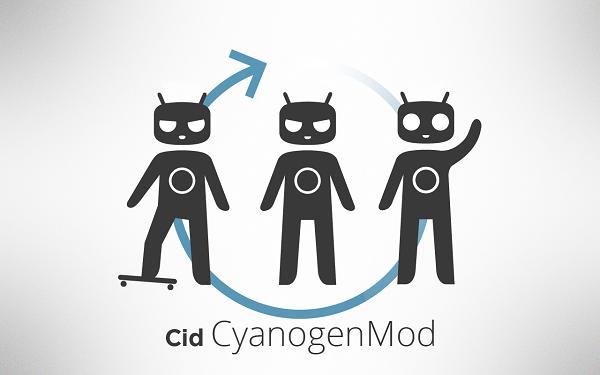 News | CyanogenMod in versione stabile per Galaxy Nexus