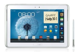 galaxy-note-to-be-released-on-august-th-priced-at-hkd-in-hong-kong_hiogd_0