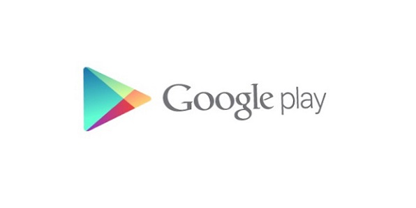 News | Gift Card per il Play Store di Google