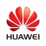 Novità| Huawei firma un contratto con VimpelCom