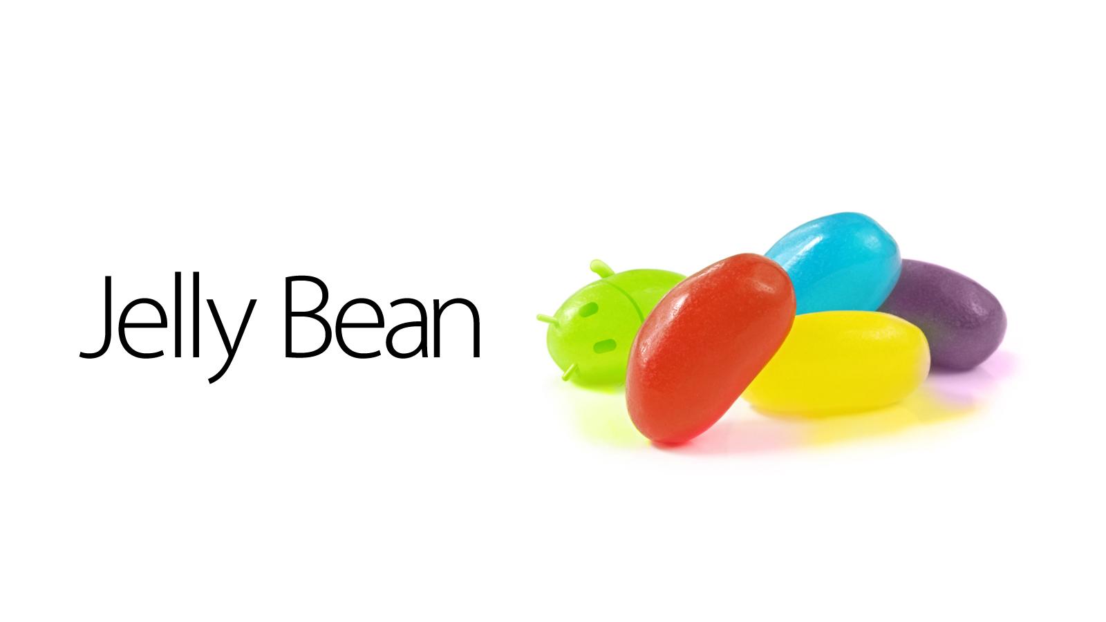 Novità Terminali| Galaxy S2 & Galaxy Note: aspettando Android Jelly Bean