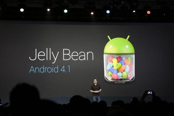 News | Aggiornamento ad Android Jelly Bean per Galaxy S III entro fine Agosto