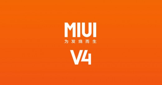 News Tablet | Team Miui al lavoro su Nexus 7