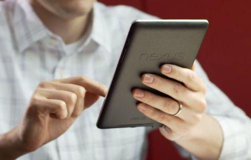 News| Google ci insegna come usare Jelly Bean
