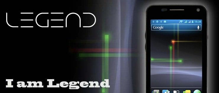 Novità Terminali| NGM Legend, Action e Quasar: i nuovi smartphone Android Dual SIM