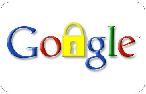 News Terminali| Problema privacy violata, Google cerca soluzioni