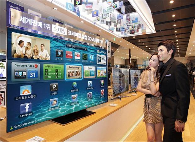 Novità| Huawei