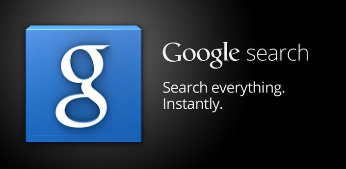 News App| Google Now si aggiorna, ecco le novità!