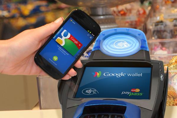 Novità| Google Wallet: disponibili tre nuovi video