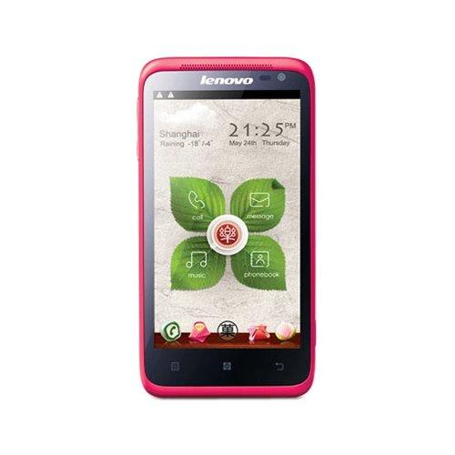 Novità Terminali| Point of View presenta due tablet con Android Jelly Bean