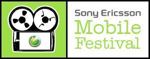 Novità| Sony Mobile premia i sei brillanti artisti vincitori del Sony Mobile Festival