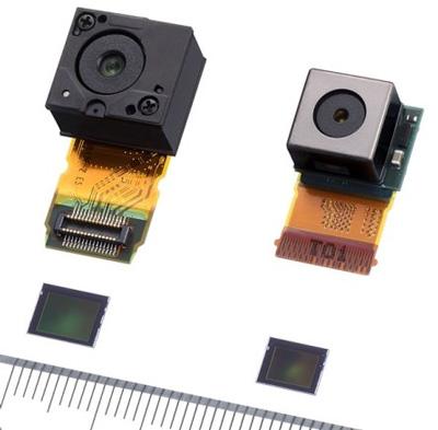 News Terminali| Galaxy Note II: ecco il perché della fotocamera da 8MP
