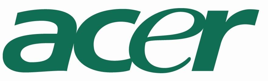 Novità Terminali| Acer: nuovi smartphone per il 2013