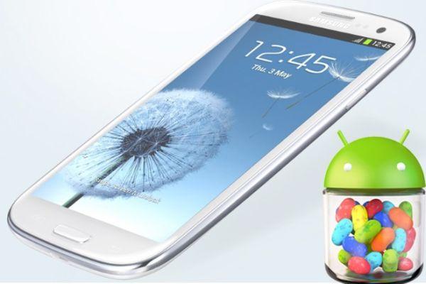 News Guide | Installare Android 4.0.4 su Xperia U