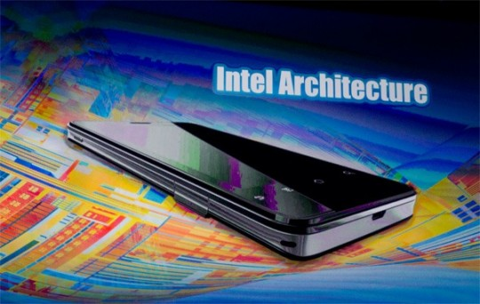 Intel-Android-540x342