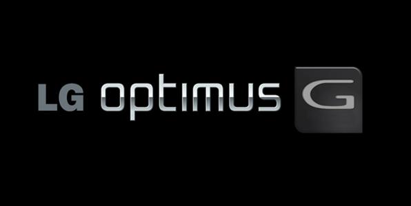 Novità Terminali| LG lancia un nuovo spot in attesa del nuovo Optimus G