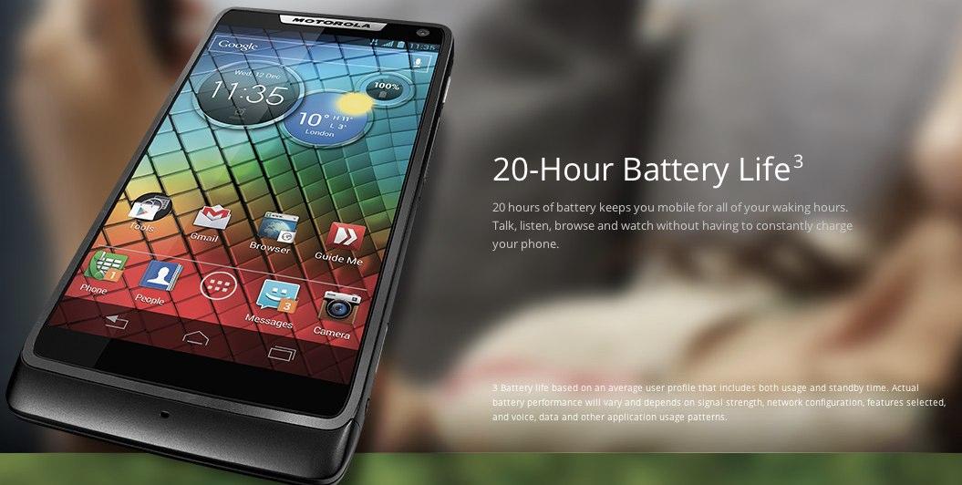 Novità Accessori| Samsung annuncia 'MV900F', una fotocamera con make-up virtuale