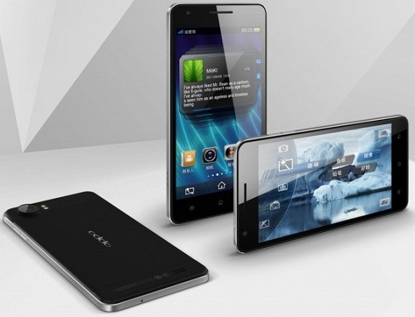 Novità Accessori| EX2: la nuova Smart Camera di Samsung