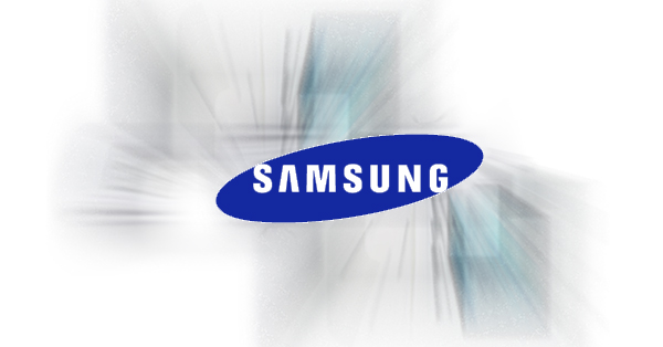 News Apps | Samsung in procinto di sviluppare un proprio Browser