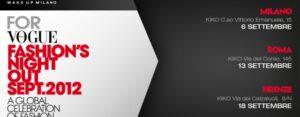 VFNO-2012-Milano-Kiko-640x250