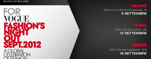 Novità| Samsung protagonista per tre serate di stile e design
