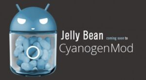 cyanogenmod-nightlies-available-for-galaxy-s-galaxy-nexus-nexus-and-other-devices_gsaxc_0
