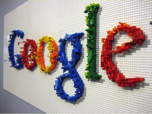 News| Google si espande sempre più: arriva l'acquisizione di VirusTotal