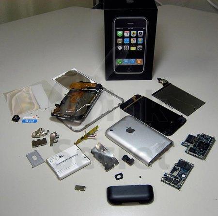 News Terminali| Apple vs Samsung, continua lo scontro tra Titani