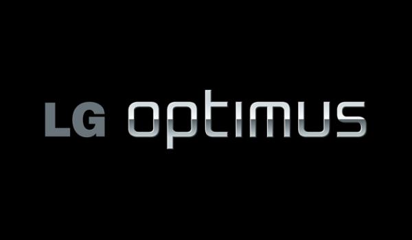Novità Terminali| Prime news su LG Optimus Vu 2