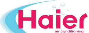 logo-haier_2380qpNR3kDC_lBzyiNHEDxdf