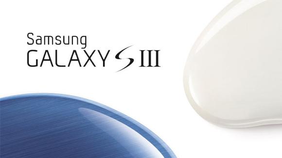 Novità Terminali| Samsung lancia una nuova gamma di colori per il suo top gamma