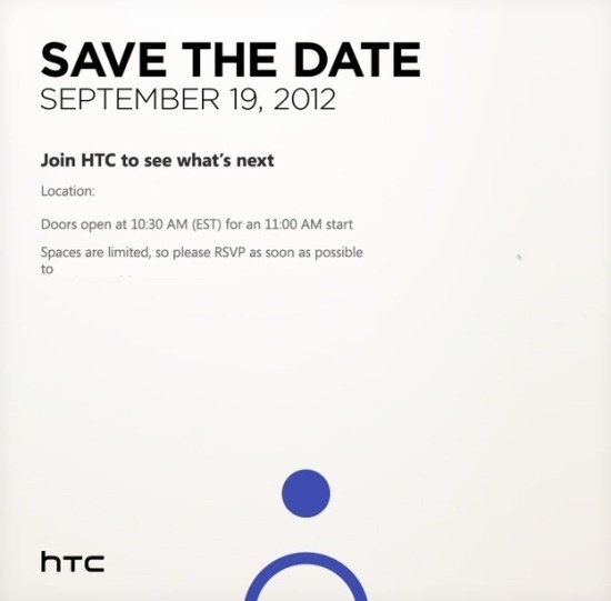 save_the_date_htc_19_thumb