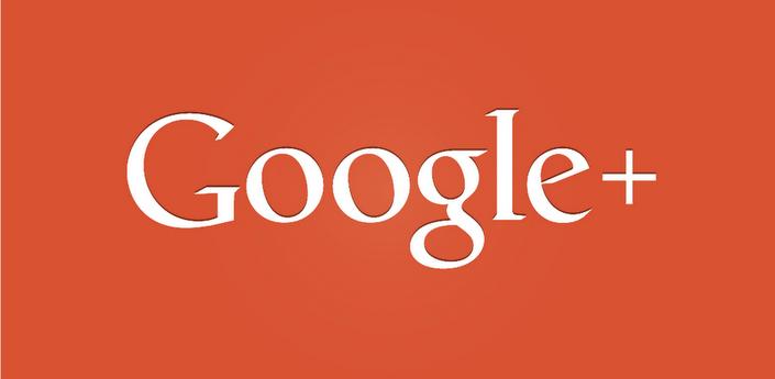 News App | Google+ raggiunge quota 400 milioni di utenti