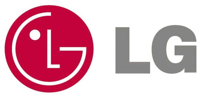 News Terminali | LG conferma la presentazione del nuovo Nexus 4