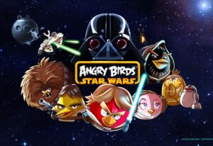 ANGRY-BIRDS_650x447