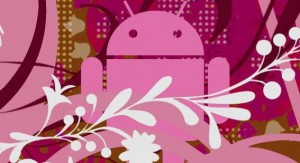 Android-rosa-1
