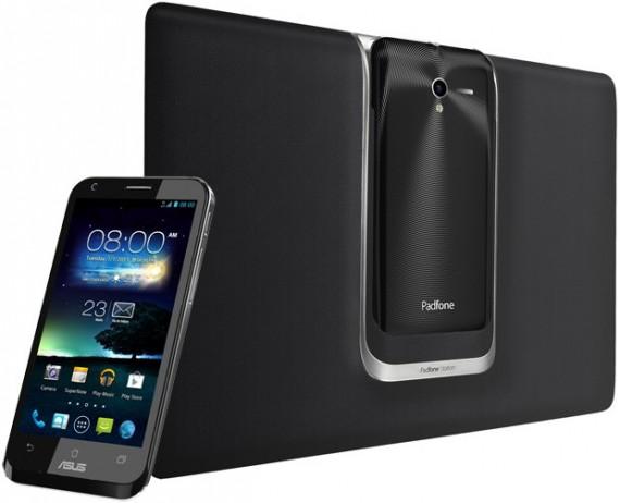 Novità| Huawei all'ITU Telecom World 2012 di Dubai