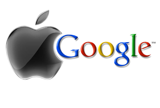 News Terminali | Aggiornamento caso Motorola VS Apple
